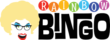 halloween logo png rainbow bingo halloween spooktacular u2013 south park senior center