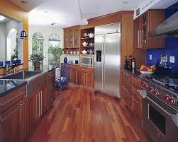 best bathroom flooring material house flooring ideas