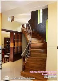 kerala home design staircase kerala style home interior designs kerala staircases and house