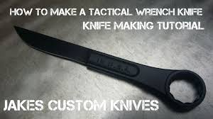 jakes custom knives custom knives made by jake fowler