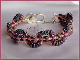 top 10 fantastic u0026 free jewelry patterns