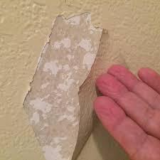 bathroom paint peeling off walls bathroom wall paint is peeling paint peeling off walls wall