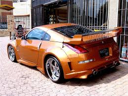 nissan 350z price new my twin turbo veilside 350z my350z com nissan 350z and 370z