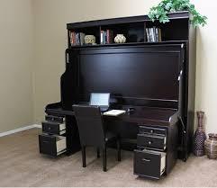 Diy Murphy Desk Hidden Desk Ana White Hidden Desk Apothecary Cabinet Diy Projects