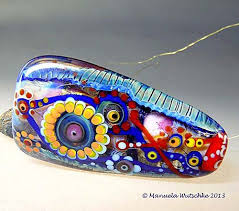Coloured Glass Beads For Vases 305 Best Glass Beads Artists Images On Pinterest Glass Beads