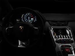 lamborghini murcielago speedometer 7606 st1280 148 jpg