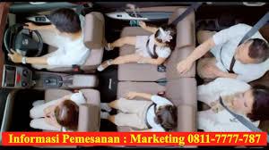 0811 7777 787 telkomsel harga pasaran mobil daihatsu great new