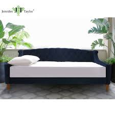 Tufted Sofa Sleeper by Wooden Sofa Bed Wooden Sofa Bed Suppliers And Manufacturers At