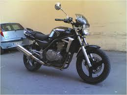 kawasaki er 5 service manual download motorcycles catalog with