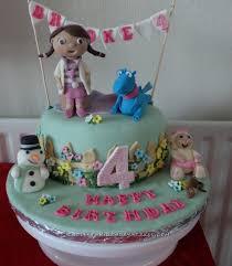 dr mcstuffin cake doc mcstuffins cake for my granddaughter