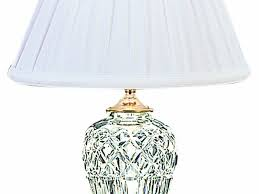 table lamps stunning table lamp antique brass for your home