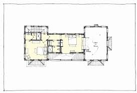 casita floor plans casita house plans luxury baby nursery house plans with courtyard