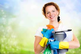 Wie Oft Bad Putzen Hygiene Im Bad Mit Waschpulver Richtig Putzen Frauenzimmer De