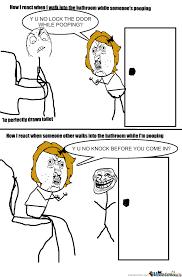 Pooping Memes - pooping by iwannabetheverybest meme center