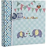 baby photo albums co uk photo albums