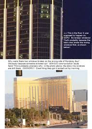 northerntruthseeker las vegas mass shooting operation even more