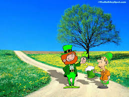 saint patrick u0027s day images s t patrick u0027s day hd wallpaper and