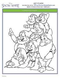 sonic and mario coloring pages dessin sonic et mario a colorier image pinterest nintendo