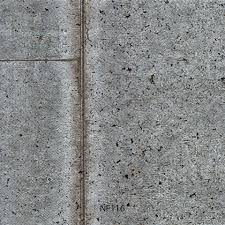 faux concrete wallpaper super natural flow collection by today