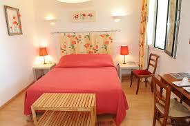 chambre d hote guidel la chambre d hôtes avel chambres d hôtes guidel plages morbihan