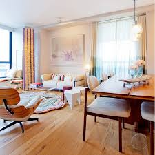 Affordable Interior Designers Nyc Interior Design Files