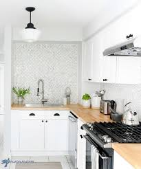 How To Tile Kitchen Floor by Got Chipped Floor Tile Try This Fix Hometalk
