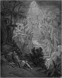 bible in pictures biblical drawings