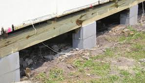Building A Concrete Block House Houston Foundation Guy Block And Base Foundations A Brief Over