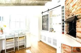 alternative kitchen cabinet ideas kitchen cabinet doors modern glass cabinet doors glass kitchen