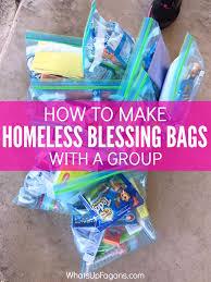 best 25 homeless bags ideas on homeless donation