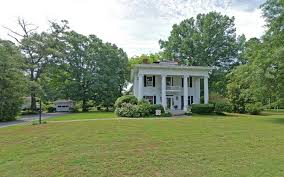 Exterior View   file exterior view of j pearl jones house jpg wikimedia commons