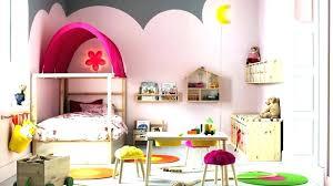 chambre enfant fille pas cher deco chambre enfant fille decoration chambre bebe fille pas cher