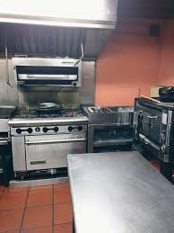 staten island kitchen rentals staten island party rentals