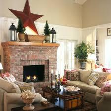 hgtv living room coastal living