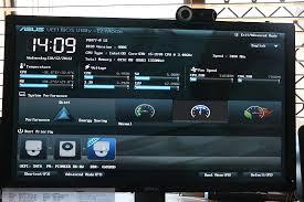 reset bios samsung series 5 need bios boot order priority explained please acronis forum