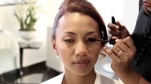 maquillage pour mariage beauté madagascar le choix du maquillage pour les
