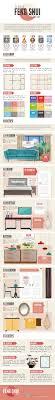 Best  Bedroom Furniture Placement Ideas On Pinterest - Feng shui bedroom furniture positions