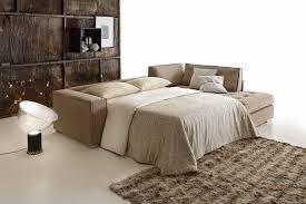 piccolo divano letto divano angolare piccolo divani angolo divano ad angolo di