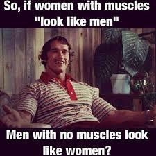 Arnold Schwarzenegger Memes - by arnold schwarzenegger bodybuilding fitness volt bodybuilding