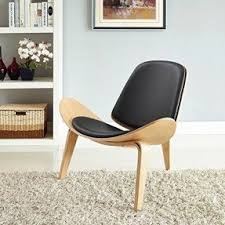 Mid Century Modern Living Room Chairs Modern Living Room Chairs Foter