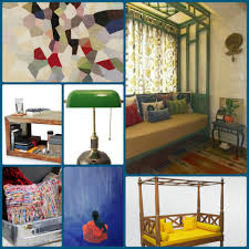 welcome home decor bangalore reading nook plantation furniture