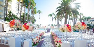 waterfront wedding venues island waterfront wedding venues wedding ideas