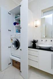 bathroom laundry ideas bathroom bathroom laundry room combo floor plans a for and designs