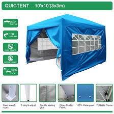 Discount Gazebos by Portable Screened Gazebos And Canopies