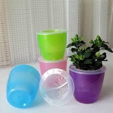 Indoor Planters Modern Indoor Planter Reviews Online Shopping Modern Indoor