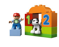top 10 train sets for toddlers imagiplay