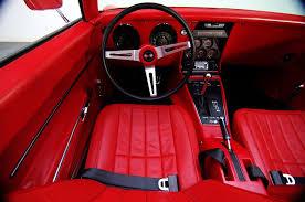 1968 corvette interior 1968 corvette interior cars and