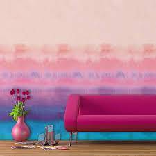 Wallpaper Home Decoration Unusual And Quirky Wallpaper Notonthehighstreet Com
