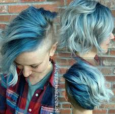 Bob Frisuren Undercut by 500 Best Cheveux Images On Hairstyles Hair And Braids