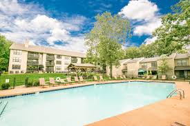 Little Rock Zip Code Map Forest Place Apartments For Rent In Little Rock Arkansas